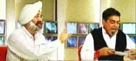 1984 Sikh Genocide Cases - Delhi Court To Decide on Fresh Charges Against Jagdish Tytler