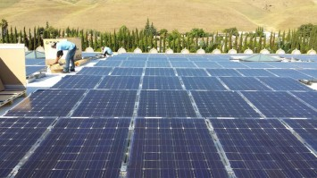 Fremont_Solar_Panels-355x199
