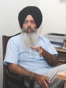 Kanwar-Pal-Singh-Bittu-Dal-Khalsa-leader-225x300