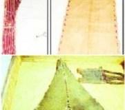 The-articles-belonging-to-Guru-Arjan-Sahib-1-181x300
