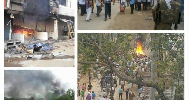 muslim_riots_india
