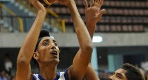 FIBA Delays Ruling on Turban Ban