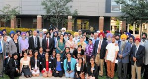 US Gurdwaras Endorse The Campaign To Change Perception Of Sikhs And Pledge Financial Backing