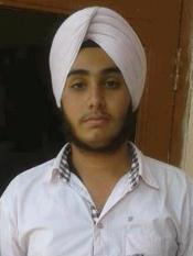 jaspal_singh_shaheed_gurdaspur_2012_march