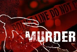 murder of a person of Indian origin, Davender Singh, in NewZealand's Auckland city