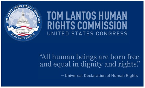 Tom-Lantos-Human-Rights-Commission-US-Congress