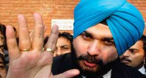 navjot_singh_sidhu_hits-out-at-badals
