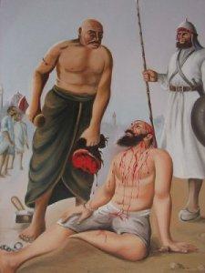 bhaitarusinghji