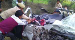 killer-roads-india