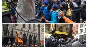 sikh-uk-protest