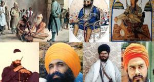 sikhs-radicals