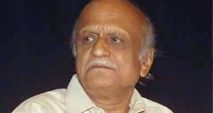MM Kalburgi