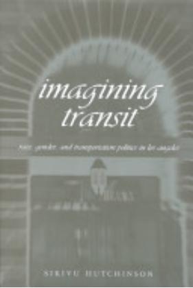 Imagining Transit