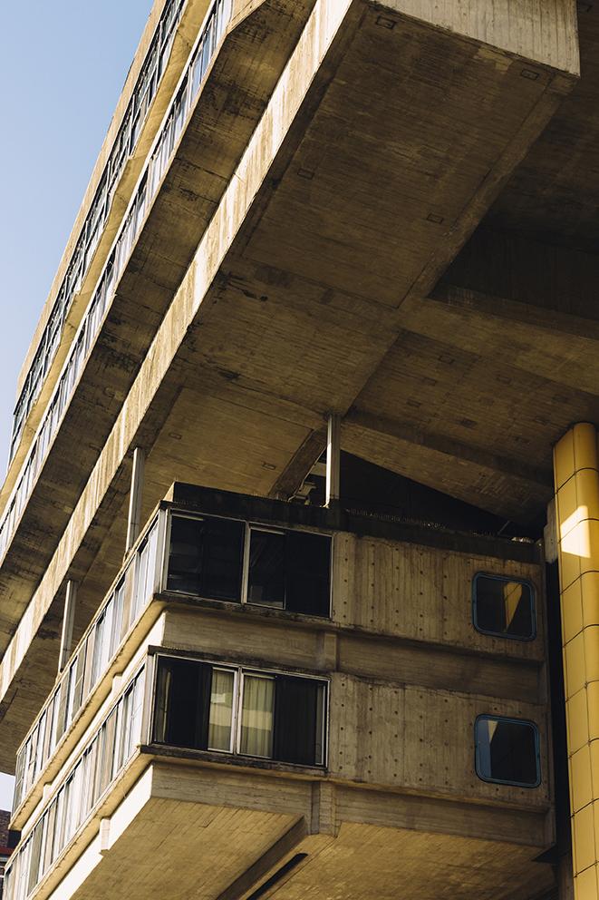 brutalismo12
