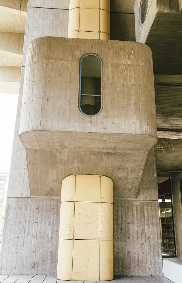 brutalismo13