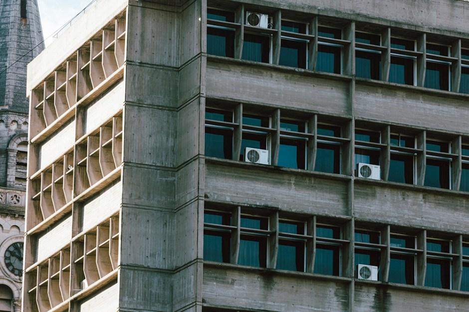 brutalismo7