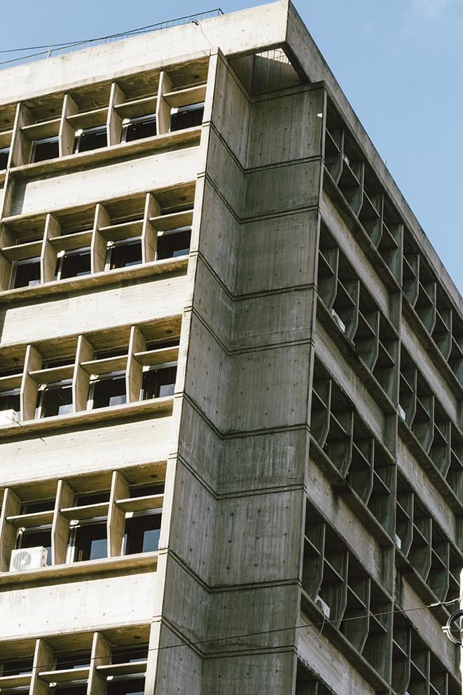brutalismo8