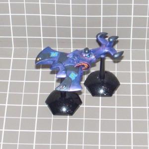 Pteradon miniature