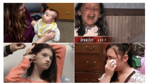 top viral deaf youtube 2015