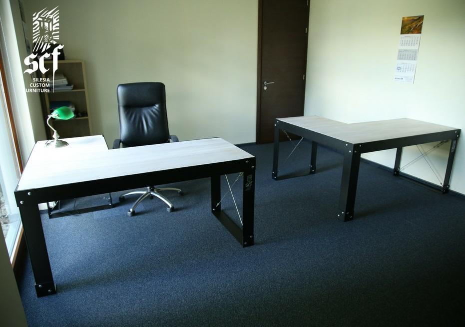 scf-dla-kancelarii-adwokackiej-2