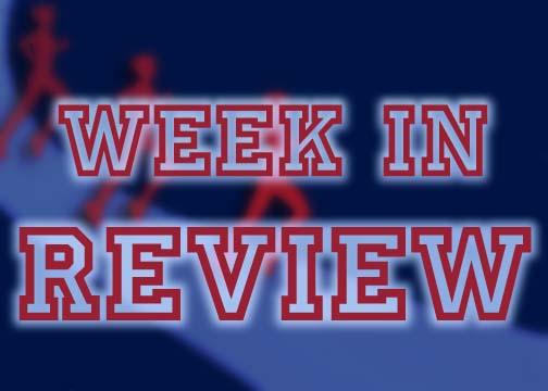 week_in_review