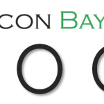 Nominations Now Open for 5th Annual Silicon Bayou 100