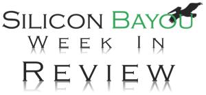 Week in Review: November 23, 2015