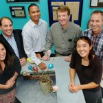 The Idea Village and Loyola Join Forces to Host 2016 IDEAcorps Challenge