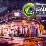 IEEE to Host Future Leaders Forum in New Orleans