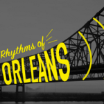 New Orleans-Based VL Group Launches Music API During Collision Conference