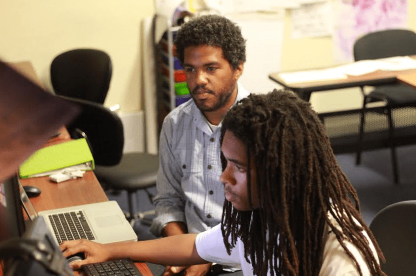 An Open Letter to the New Orleans Tech Community