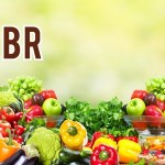 PitchBR is Back With Food Innovation Edition