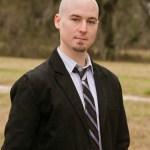 National Science Foundation Grants UNO Professor $157,000 to Study Narrative Intelligence