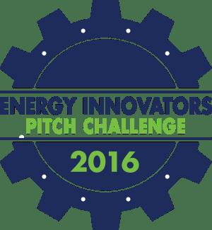 INNOV8 Energy Pitch 2016