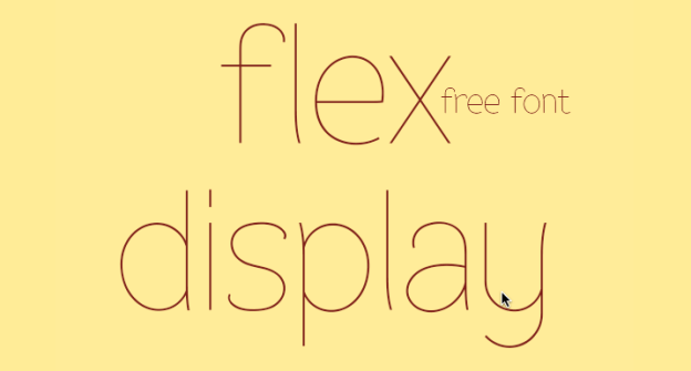 flexdisplay_featured