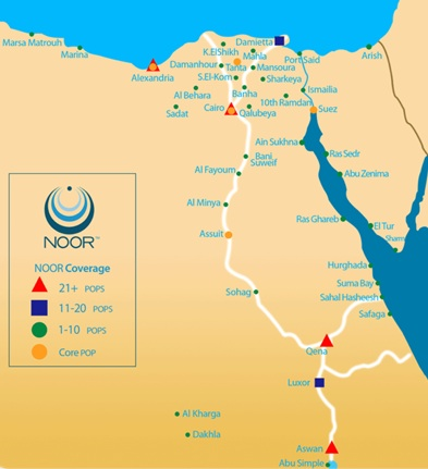 noor_service_map.jpg