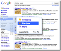 google_recipe_view