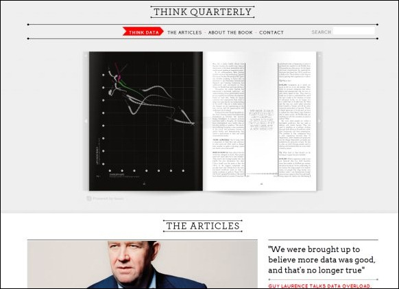 think_quarterly_screen