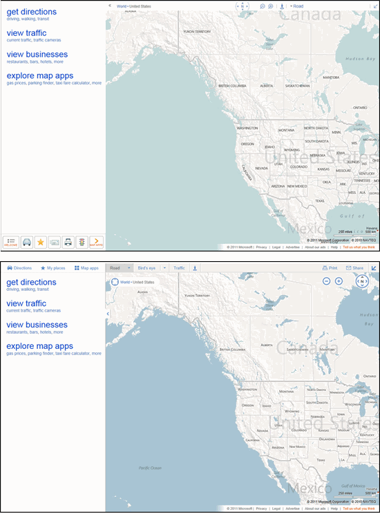 bing_maps_new_old