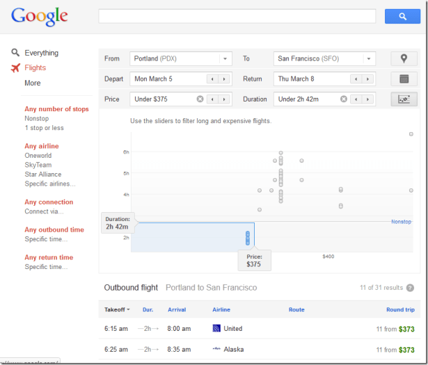 google_flight_search