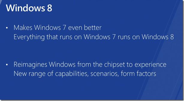 what_is_windows8