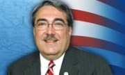 Congressman G.K. Butterfield _ Press Releases _ Ranking Members Waxman and Butterfield Want Answers from Apple on iPhone Address Book Privacy Concerns