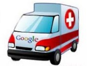 google_health_car