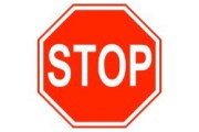 stop_sign_logo_250