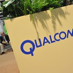 Qualcomm: Cometh the Reaper?