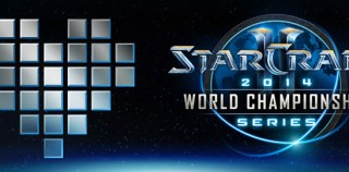 Game Heart Will Officially be Part of StarCraft 2
