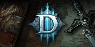 A look back at the first two weeks of Diablo III seasons and patch 2.1