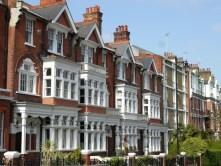 AA Row House rental-property-criteria