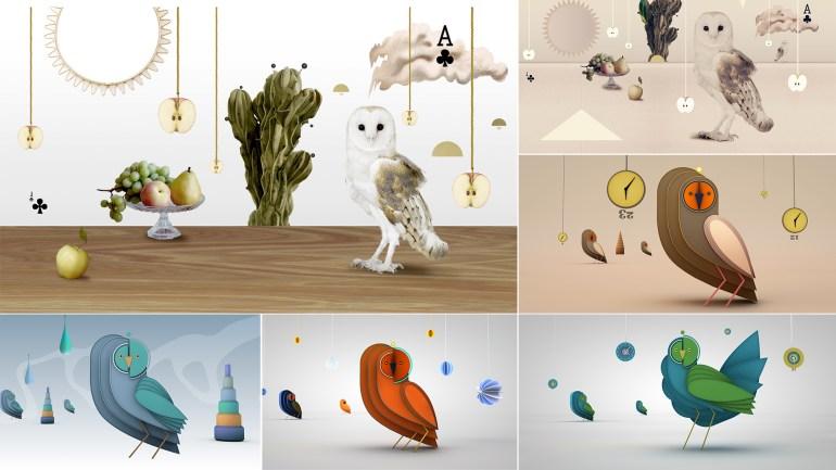 owls_studies