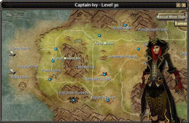 map sro captainivy  eastasiamonstermap4wz